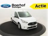Ford Transit Connect 1.5 TDCI L1 75 PK Trend *TREKHAAK*CRUISE*