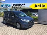 Ford Transit Connect 1.5 TDCI L1 100 PK Trend
