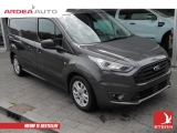 Ford Transit Connect Trend L2 NW MODEL FULL OPTIONS