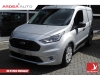 Ford Transit Connect L1 1.5 TDCi 75pk Trend NW Model