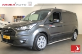 Ford Transit Connect 1.5 TDCI 95PK TREND L2