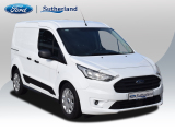 Ford Transit Connect 1.5 TDCI L1 Trend 75PK