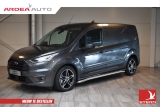 Ford Transit Connect L2 1.5 TDCi 120pk Aut Trend Edition