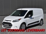Ford Transit Connect L2 Trend 1.5 TDCi 100pk