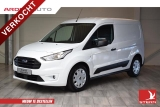 Ford Transit Connect Trend L1 75pk NW MODEL!