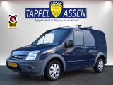 Ford Transit Connect T200S 1.8 TDCi Economy Edition AIRCO