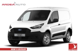 Ford Transit Connect L1 1.5 EcoBlue 75pk Ambiente