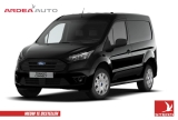 Ford Transit Connect L1 1.5 EcoBlue 75pk Trend