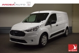 Ford Transit Connect Trend L2 100pk NW MODEL!