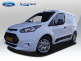 Ford Transit Connect 1.5 TDCI L1 TREND CRUISE CONTROL TREKHAAK 18DKM!