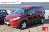 Ford Transit Connect Transit Connect MCA L1 Trend Ecoboost Euro 6