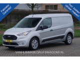 Ford Transit Connect Automaat 1.5 TDCI L2 TREND Climate Navi Camera Alarm LMV Trekhaak!! NR. 506