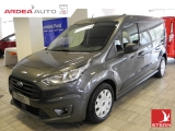 Ford Transit Connect L2 1.5 EcoBlue 100pk Trend