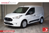 Ford Transit Connect L1 1.5 TDCi 75pk Trend