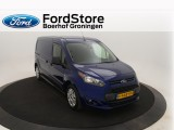 Ford Transit Connect 1.5 TDCI 120 PK L2 Trend