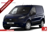 Ford Transit Connect L1 EcoBoost 100pk Trend