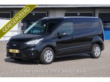 Ford Transit Connect Automaat 1.5 TDCI L2 TREND  ac300 / Maand Climate Navi Camera LMV Trekhaak!! NR. 9