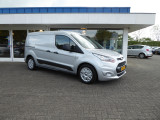 Ford Transit Connect 1.6 TDCI L2 Trend ** 1e EIGENAAR/AIRCO/CRUISE CONTR./VERLENGD!**