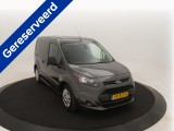 Ford Transit Connect 1.5 TDCI L1 Trend 120 PK