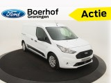 Ford Transit Connect 1.5 TDCI L2 Trend 100 PK