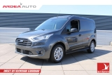 Ford Transit Connect LIMITED L1 1.5 EcoBlue 120pk