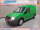 Ford Transit Connect 1.8 TDCi 90 PK