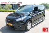 Ford Transit Connect 230 L2 1.5 TDCI 100pk TREND