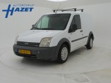 Ford Transit Connect T200S 1.8 TDCI + AIRCO/TREKHAAK *MARGE*