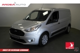 Ford Transit Connect L2 1.5 TDCi 100pk Trend