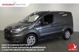 Ford Transit Connect L1 1.5 EcoBlue 120pk Trend