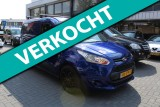 Ford Transit Connect 1.6 TDCI L1 Trend First Edition