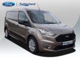 Ford Transit Connect 1.5 EcoBlue L2 Trend