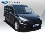 Ford Transit Connect 1.5 EcoBlue L2 Trend HP 100PK | Navigatie | DAB+| Cruise Control