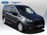 Ford Transit Connect 1.5 EcoBlue L1 Trend 1.5 EcoBlue automaat Euro 6.2