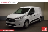 Ford Transit Connect L2 1.5 EcoBlue HP 100pk Trend