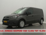 Ford Transit Connect 1.5 TDCI L2 Economy Edition / AIRCO / SCHUIFDEUR / RADIO-CD-USB / TREKHAAK