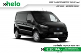 Ford Transit Connect 1.5 TDCI L2 Trend [Navigatie + Camera]