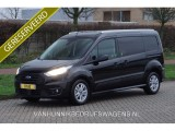 Ford Transit Connect Automaat 1.5 TDCI L2 TREND  ac300 / Maand Climate Navi Camera DAB+ Trekhaak 2x Sch