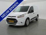 Ford Transit Connect 1.6 TDCI TREND 3-ZITS + AIRCO / CRUISE CONTROL
