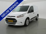 Ford Transit Connect 1.6 TDCI TREND + AIRCO / CRUISE CONTROL