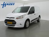 Ford Transit Connect 1.6 TDCI L1 TREND 3-ZITS + AIRCO / CRUISE CONTROL