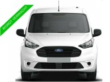 Ford Transit Connect 1.5 TDCI L2 TREND 100PK Airco, DAB+, Camera, Cruise, Bluetooth!! NR. B07