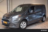 Ford Transit Connect L2 1.5 TDCI 100pk Powershift Trend