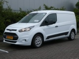 Ford Transit Connect nav lang ac 1.6t 230