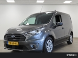 Ford Transit Connect L1 1.5 TDCi HP 100pk Trend