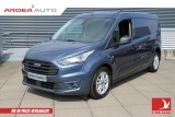 Ford Transit Connect L1 1.5 EcoBlue 100pk Trend