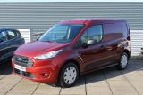 Ford Transit Connect L1 Trend Navi/Cruise Control