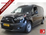 Ford Transit Connect L2 1.5 TDCI 100 pk ECOnetic Ambiente