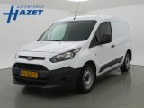 Ford Transit Connect 1.6 TDCI L1 AMBIENTE FIRST EDITION + AIRCO / TREKHAAK