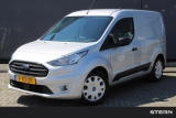 Ford Transit Connect L1 1.5 EcoBlue 75pk Trend NAVI Trekhaak